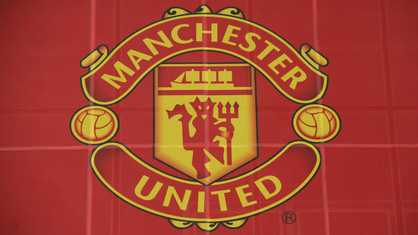 Manchester United victim of cyberattack