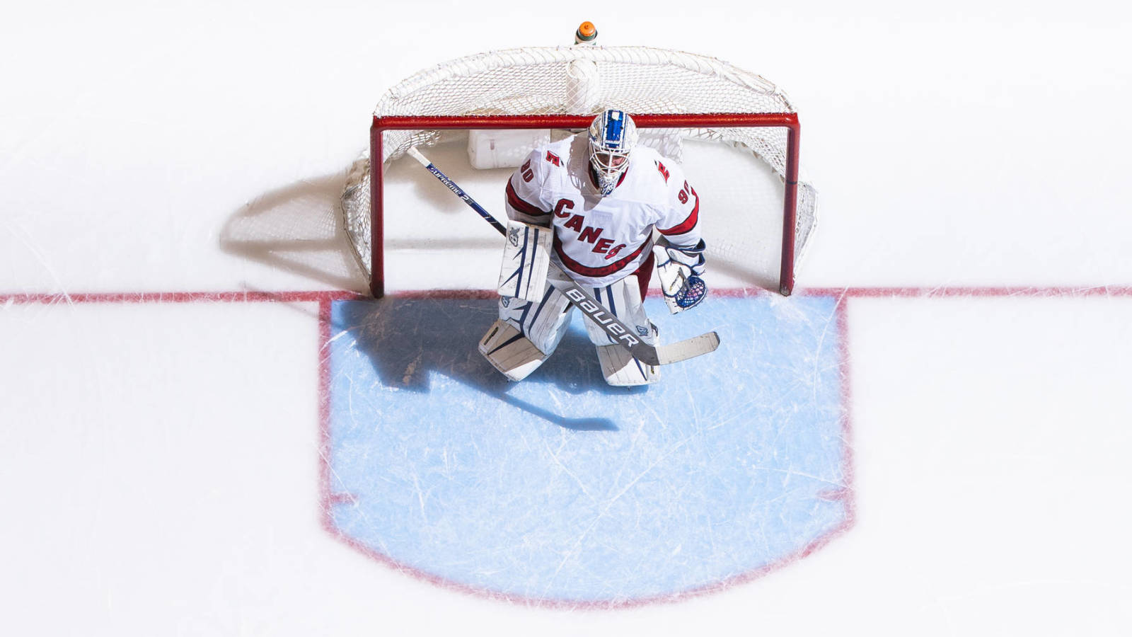 NHL - cover