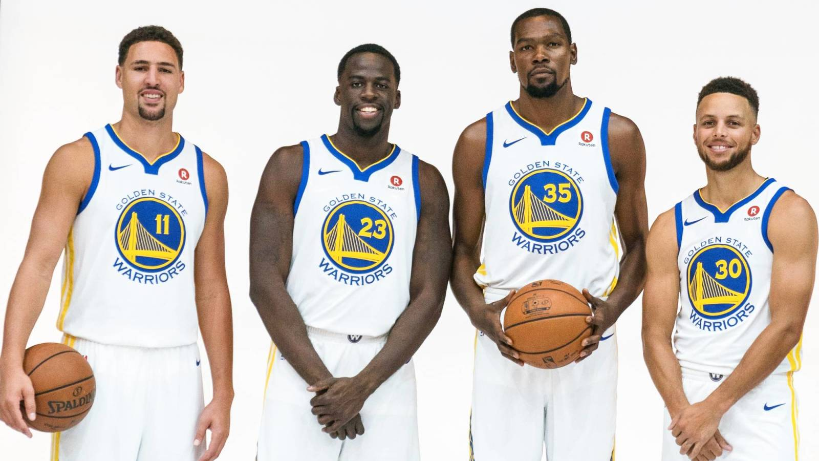 Why 2016 17 Warriors Are Best Nba Team Of All Time Yardbarker