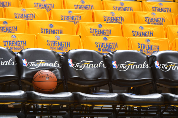 Nba Finals Courtside Seats Cost | All Basketball Scores Info