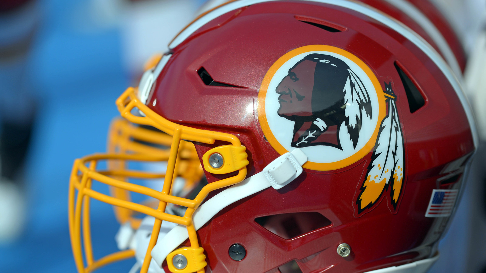 Washington Redskins heiress Jacqueline Kent Cooke 'beat lawyer during antisemitic rant'