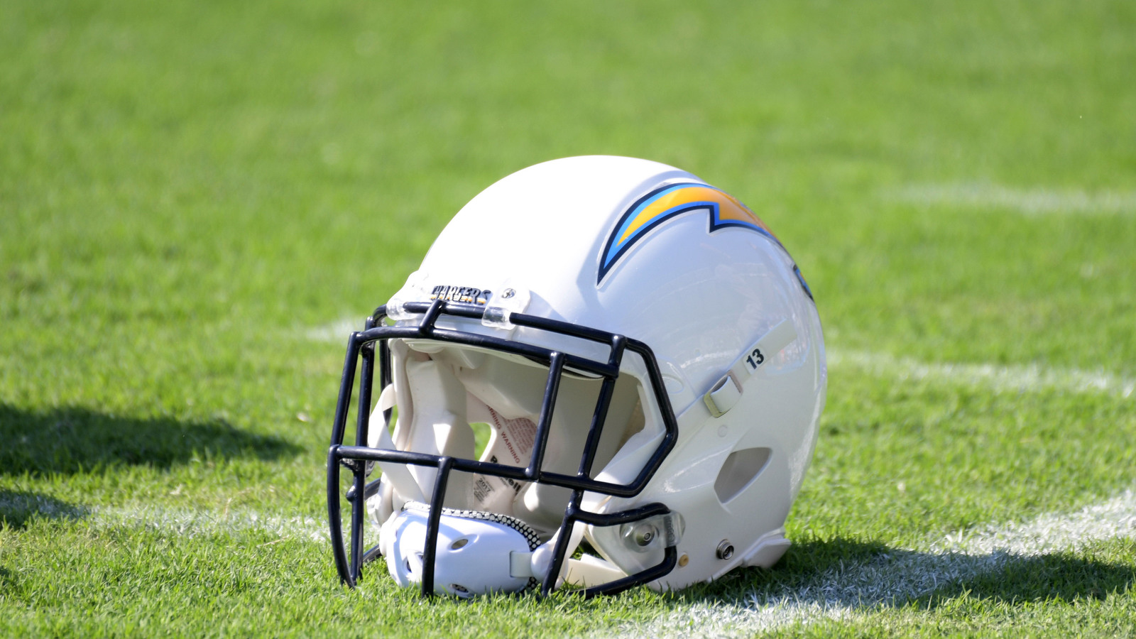 Chargers Fire Equipment Manager After 39 Years And