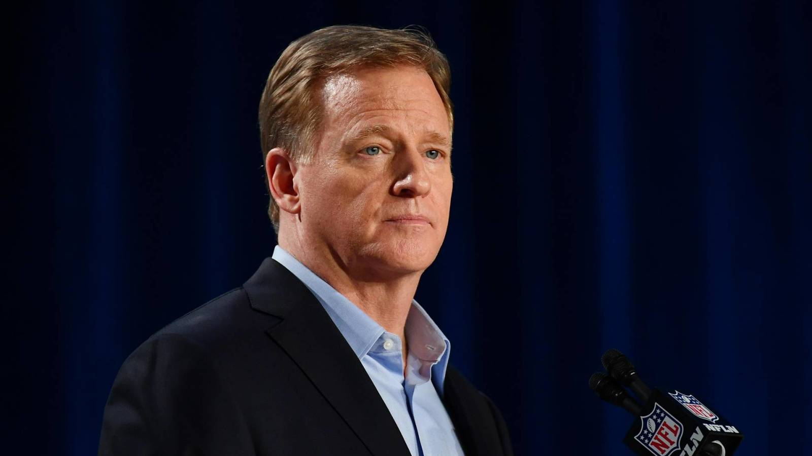 NFL to push Super Bowl to March?