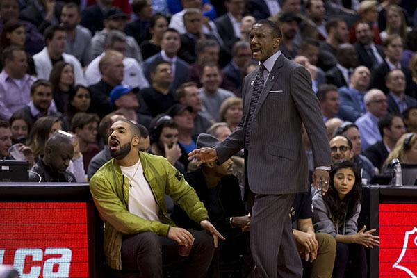 new york giants fa rumors collections