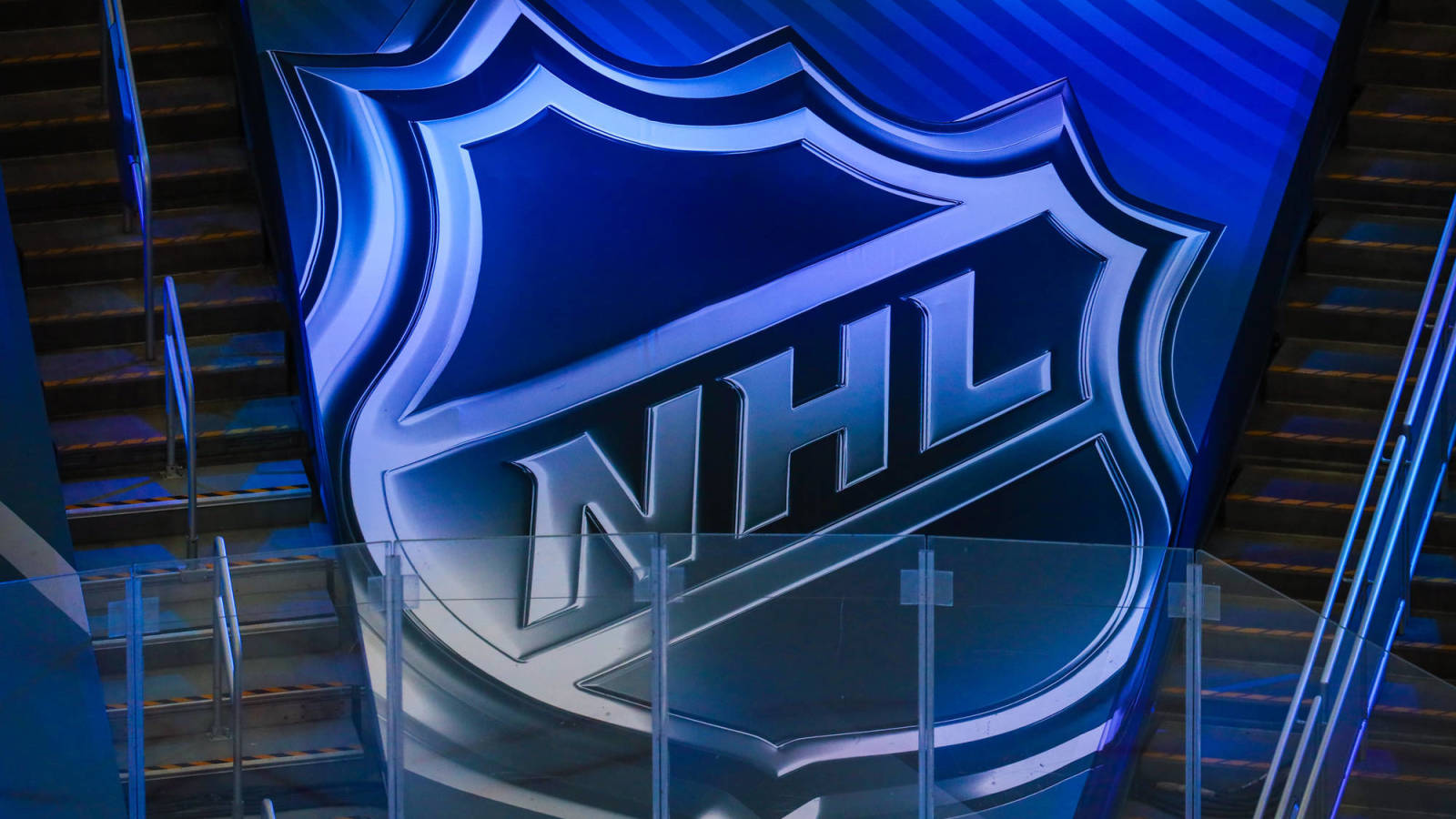 Nhl-wants-normal-2021-2022-season-schedule