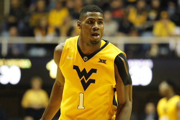 West virginia basketball jonathan holton suspended for Coliseum motors north charleston
