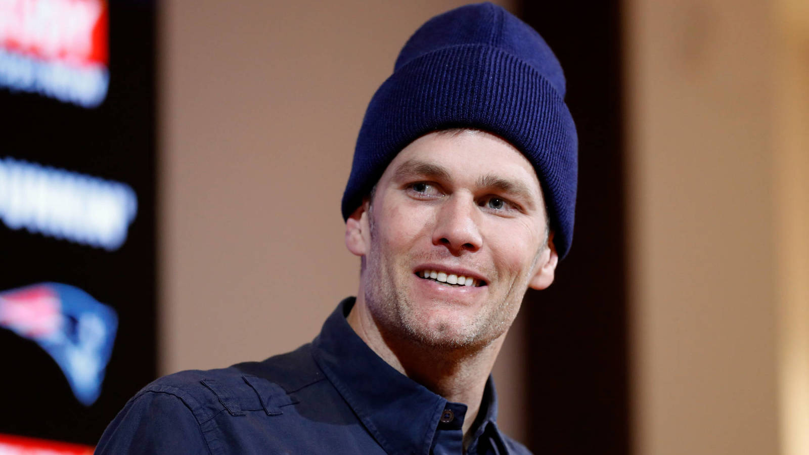 Producer reveals what to expect from Tom Brady documentary