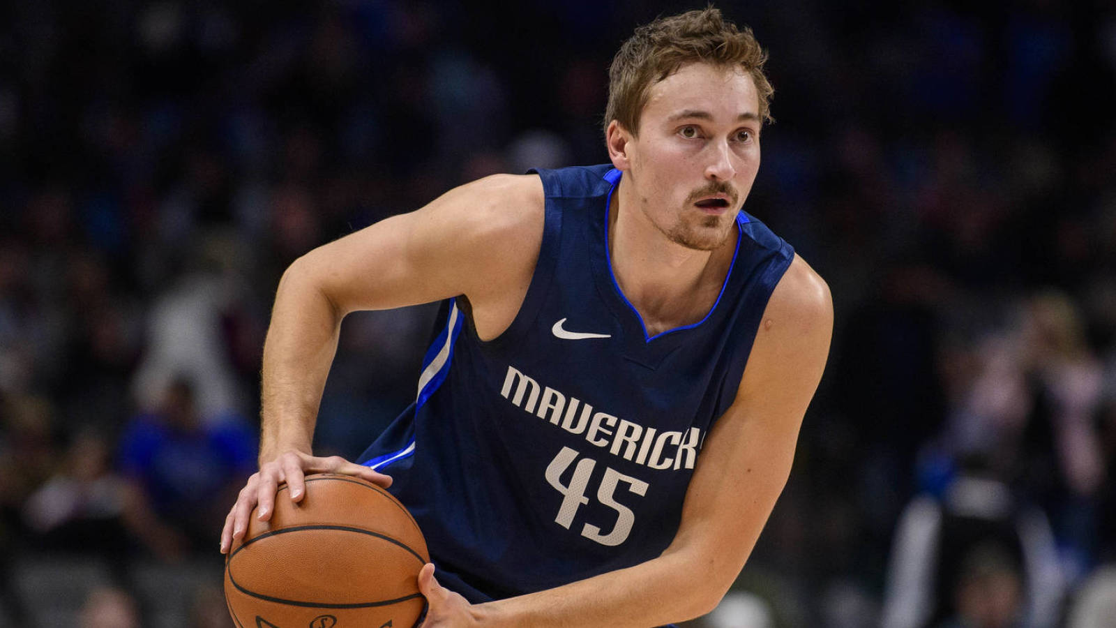 Ryan Broekhoff, Sixers agree to one-year deal