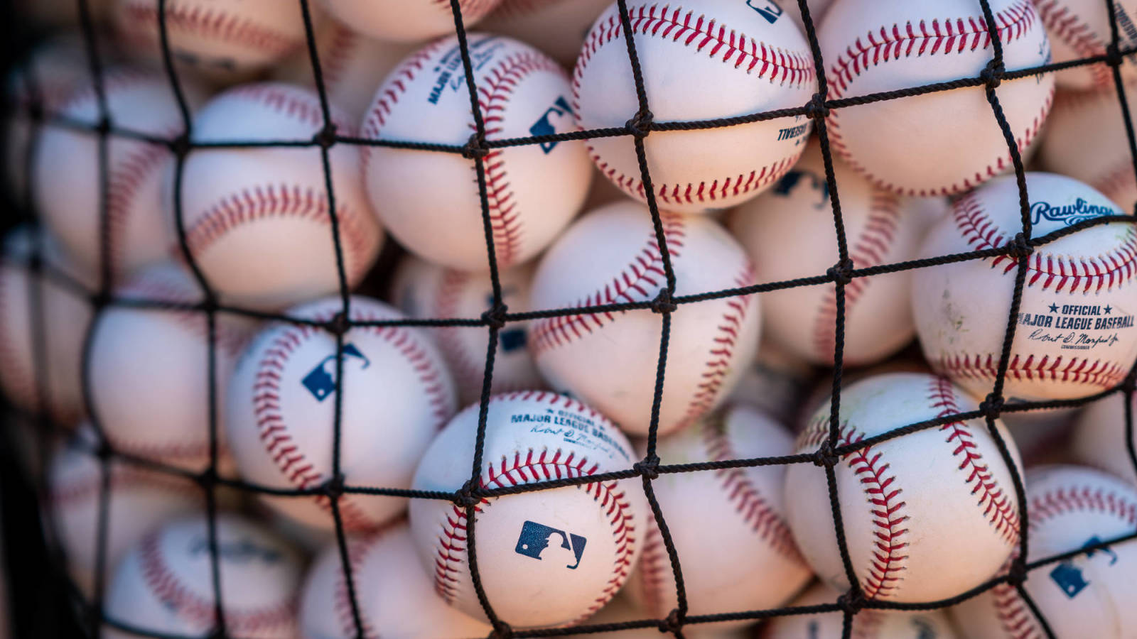 Possible expansion destinations for MLB