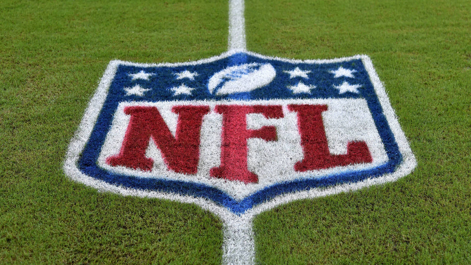 NFL to create COVID-19 classification for players   Yardbarker