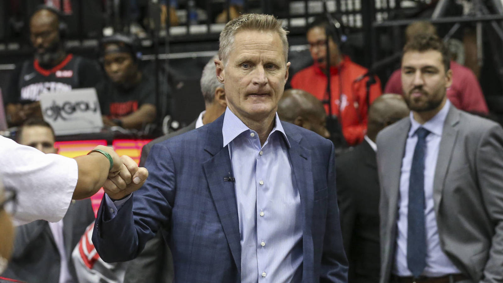 steve-kerr-took-swipe-rockets-over-offensive-style.jpg?v=1