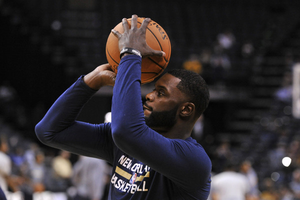 Lance Stephenson Waived By Pelicans
