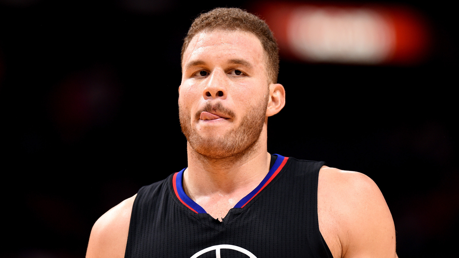 Blake Griffin Injury >> Clippers expect Blake Griffin to return Tuesday from knee surgery | Yardbarker.com