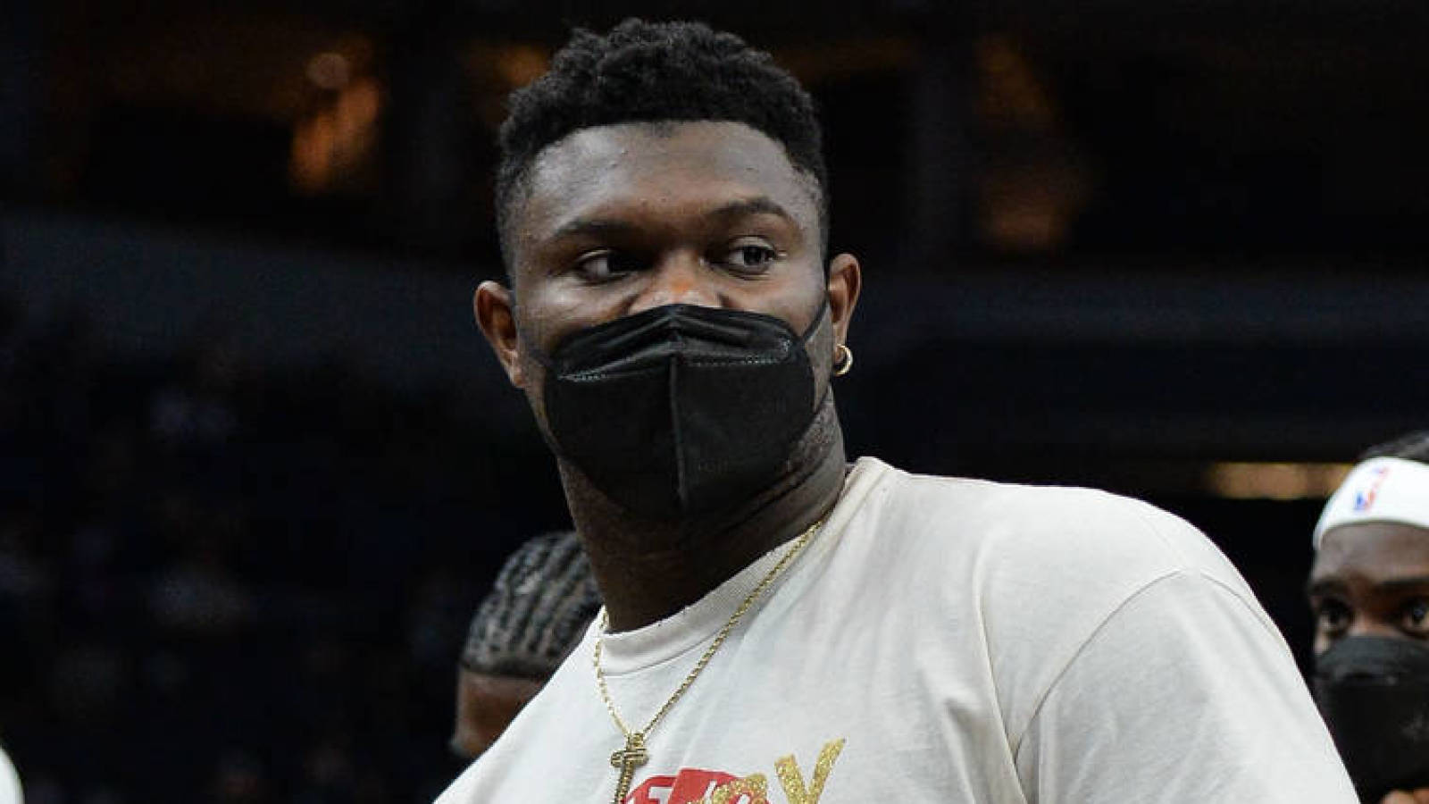 Pelicans' Zion Williamson to miss start of season after foot surgery