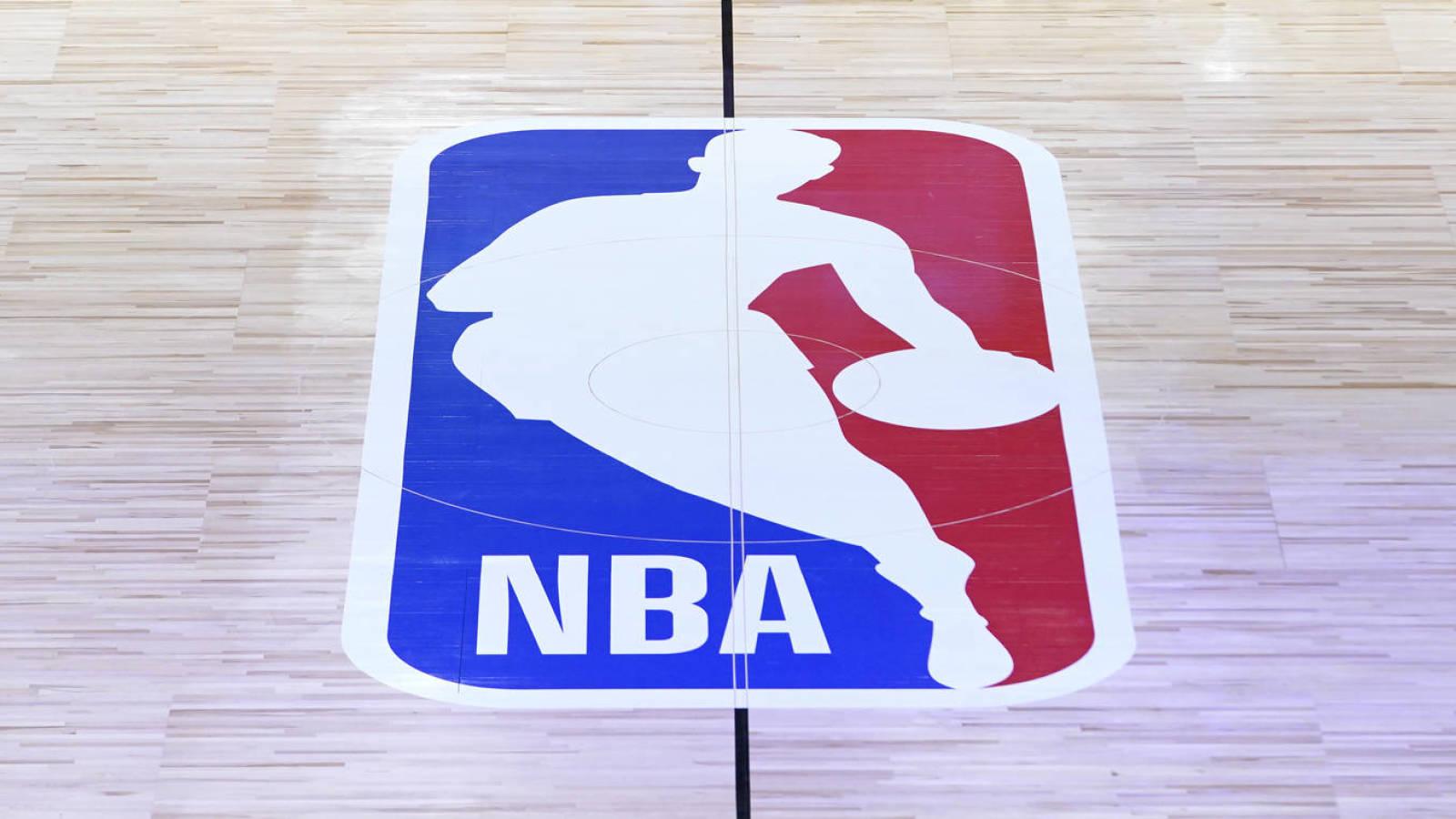 NBA announces 2020 preseason schedule