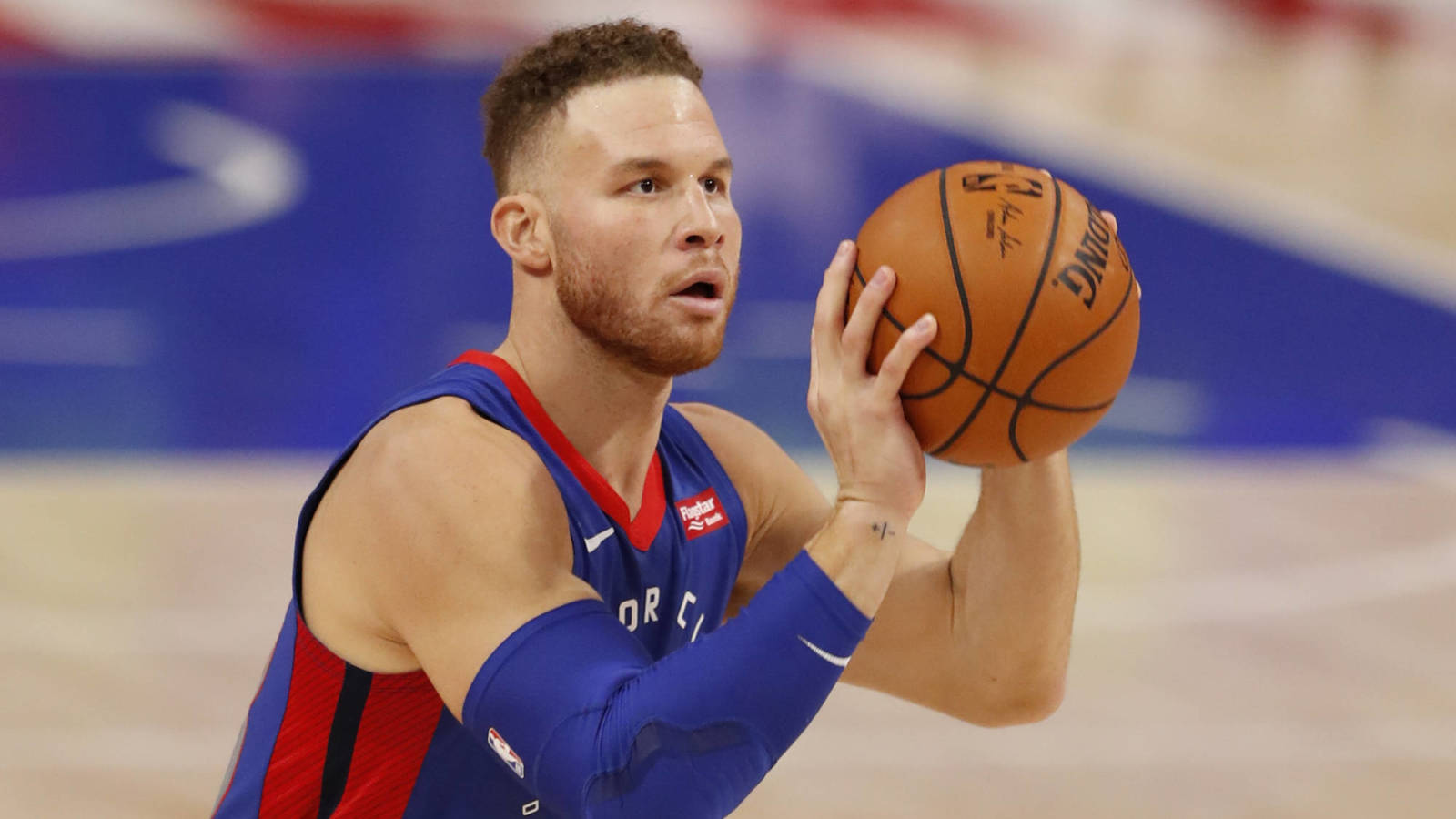 Five-possible-landing-spots-blake-griffin-pistons