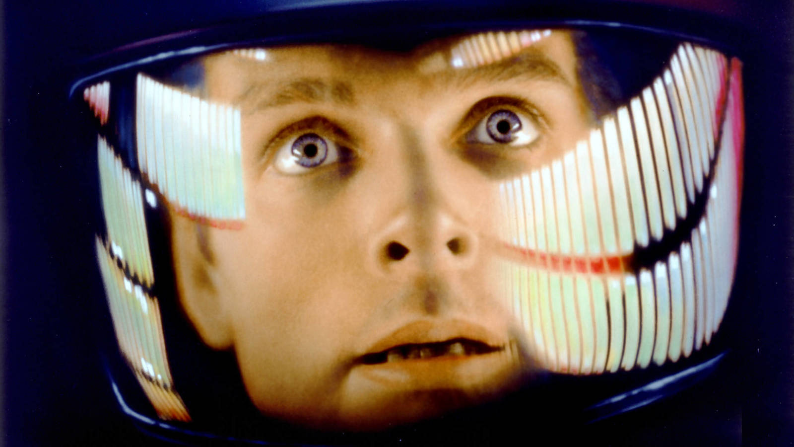 2001 A Space Odyssey Porn Video references to '2001: a space odyssey' across pop culture