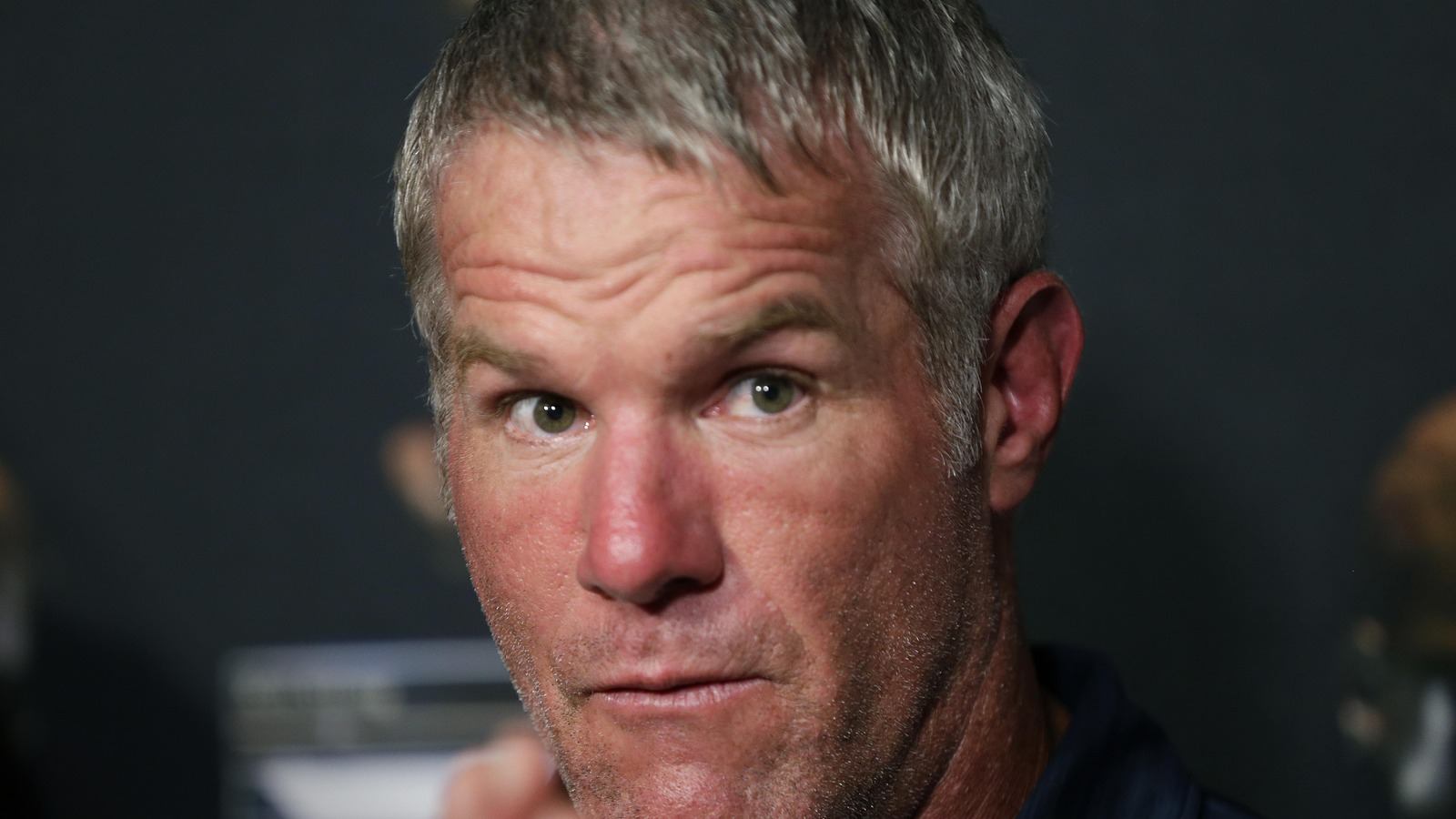 brett favre new concussion drug a game changer com