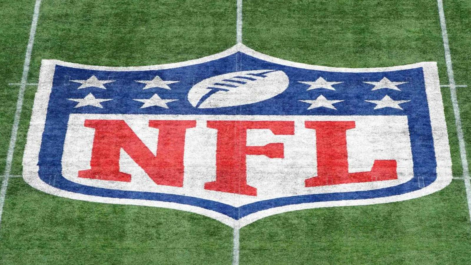 How NIL Rights for CFB Players Will Affect the NFL