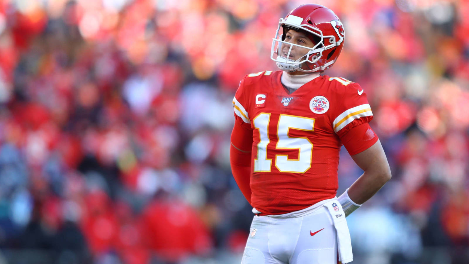 Projecting-first-loss-every-nfl-team