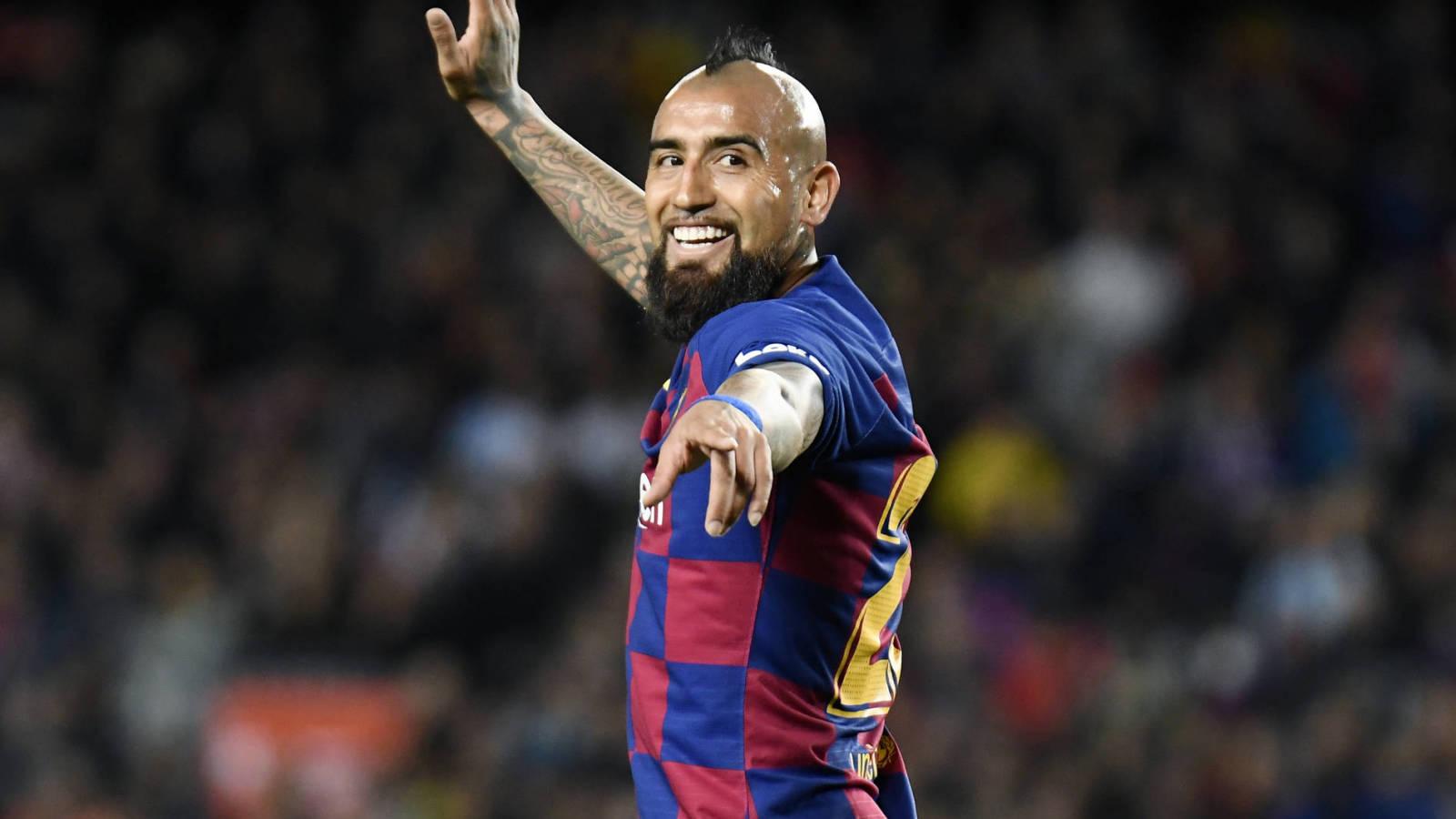 Report: Barcelona must sell players due to coronavirus pandemic