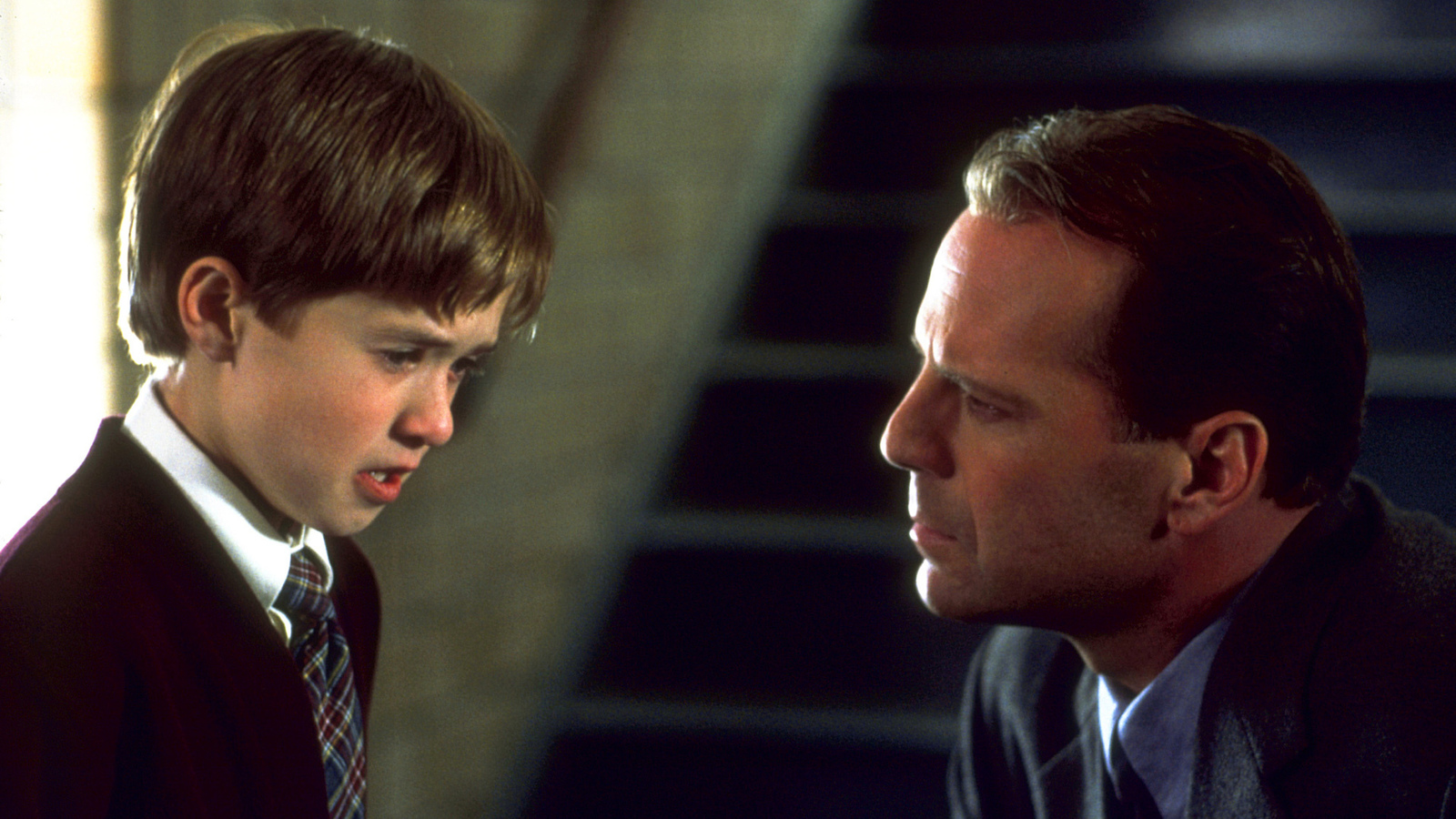 Ranking The 25 Best Films With A Surprise Ending Yardbarker