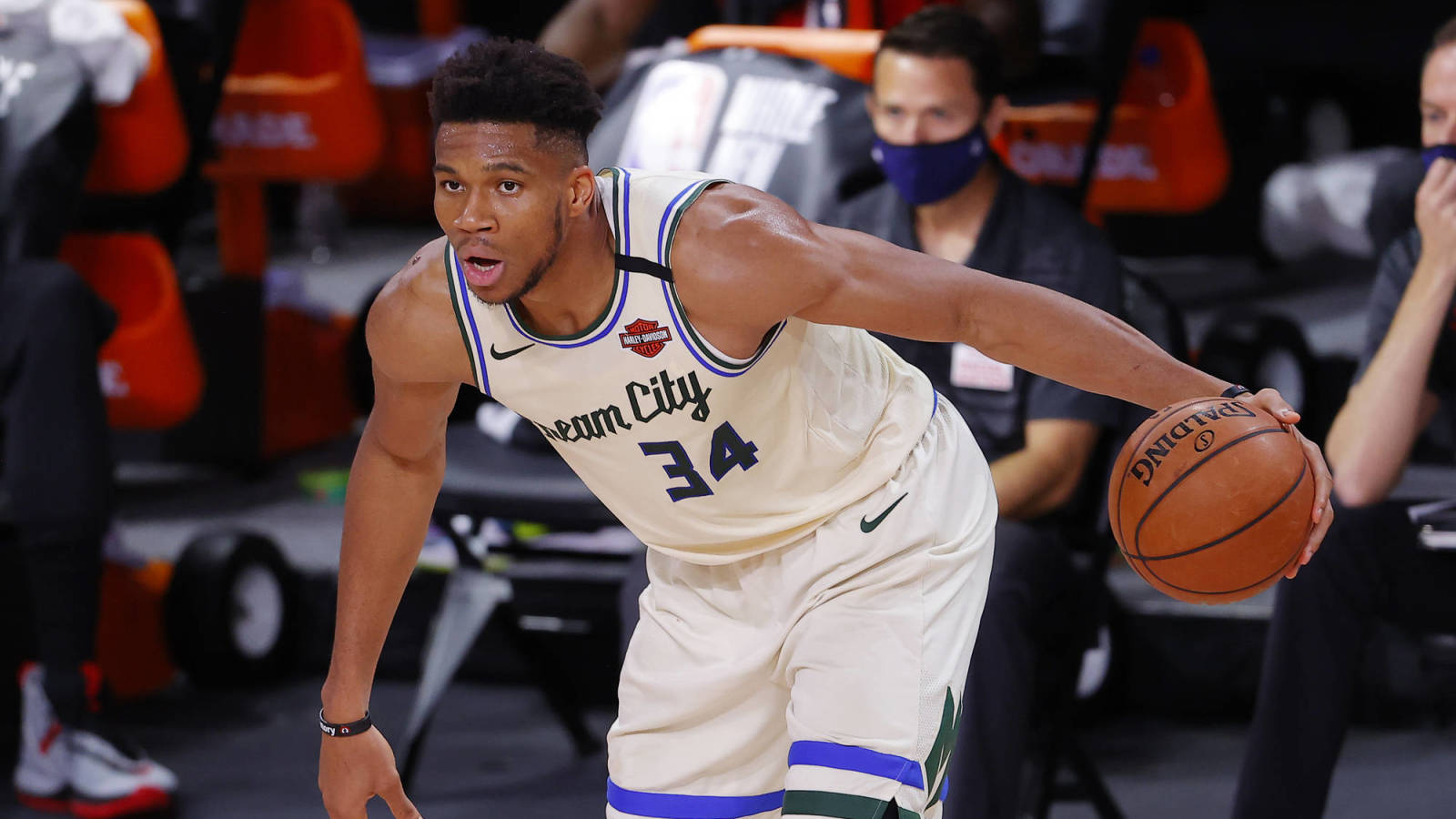 Here's why the Milwaukee Bucks will not make 2020 NBA Finals
