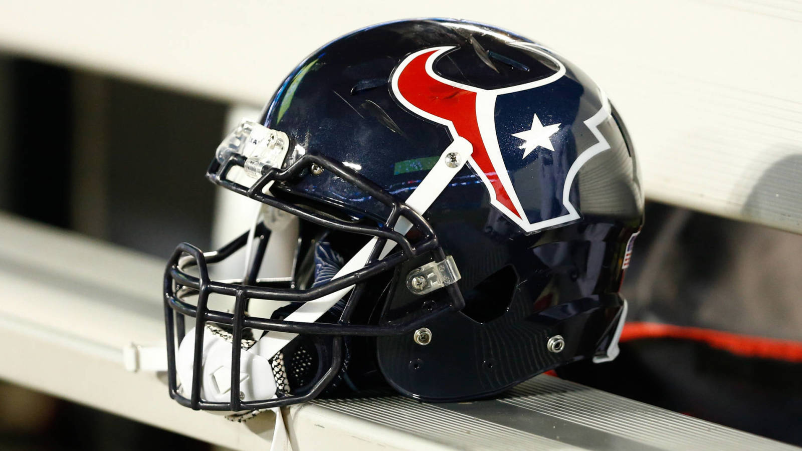 Texans dedicating season to Houston-area storm victims