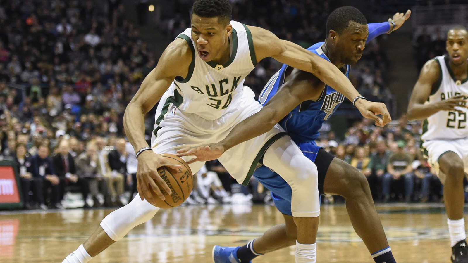 Mark Cuban admits he made final call to pass on Giannis Antetokounmpo in 2013 | Yardbarker.com