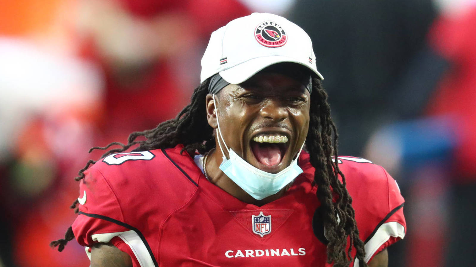 Dre Kirkpatrick gets taunting foul for fight with D.K. Metcalf ...
