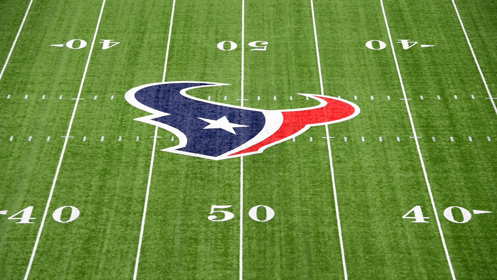 Jaguars vs. Texans Will Be Played in Houston, Says Bill O'Brien