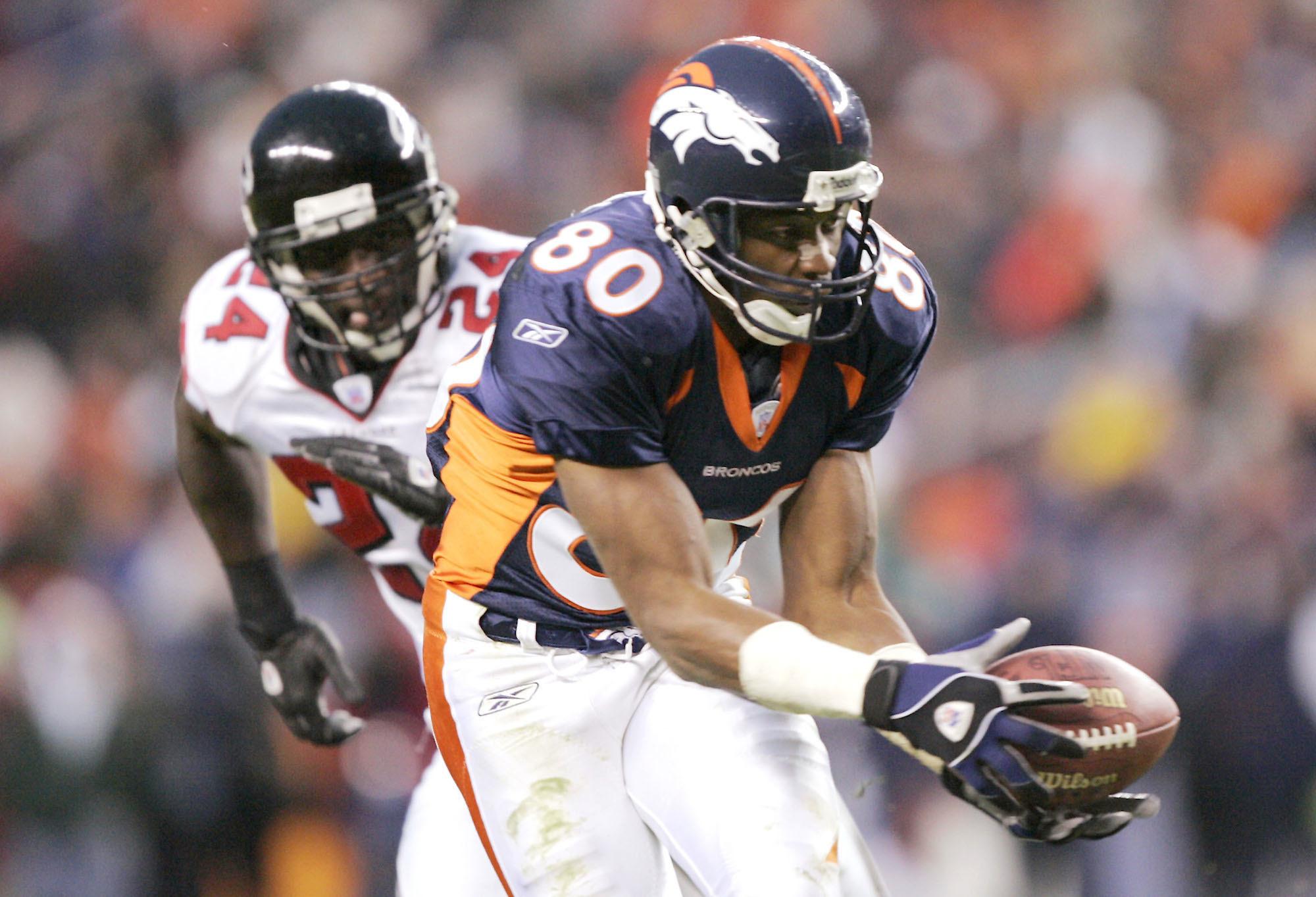 Wholesale NFL Nike Jerseys - Greatest undrafted players in NFL history | Yardbarker.com