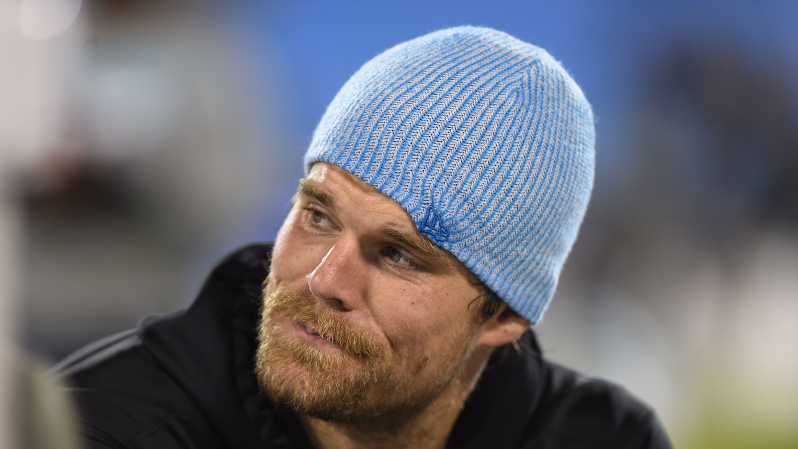 Greg Olsen to Sign Contract Extension with Panthers