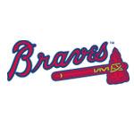 b3030811c08 Atlanta Braves  Breaking News