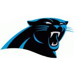 Jerseys NFL Outlet - Carolina Panthers Rumors, News & Videos | Yardbarker.com