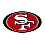 San Francisco 49ers Breaking News Rumors Highlights Yardbarker