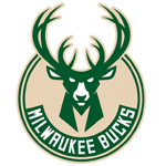 Bucks reportedly close practice facility following rounds of COVID-19 testing