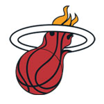 Heat's Derrick Jones Jr.: I'm 'doing a lot better'