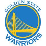 Golden State Warriors Breaking News Rumors Highlights Yardbarker