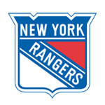new_york_rangers_150x150.jpg