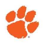 Clemson Tigers: Breaking News, Rumors & Highlights   Yardbarker